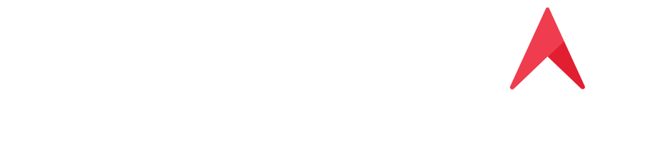 לוגו לבן