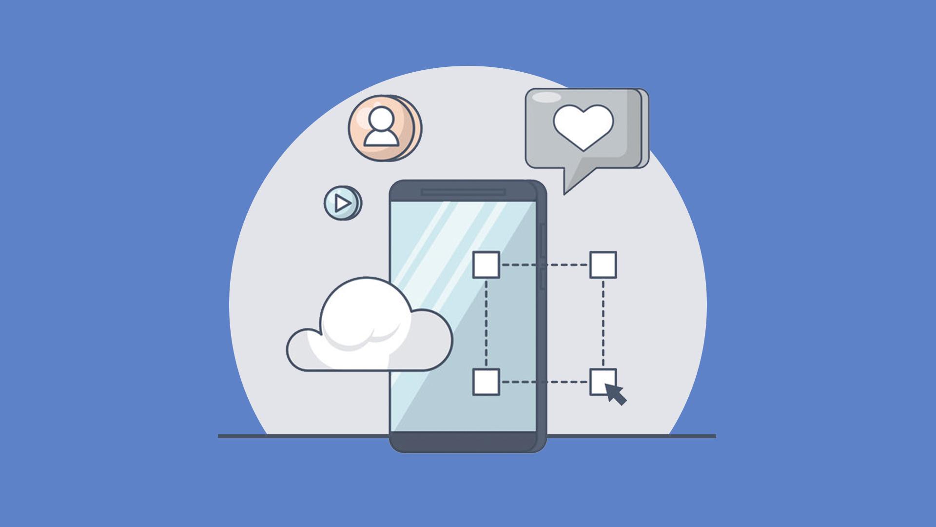 10 כלים לשיווק בפייסבוק