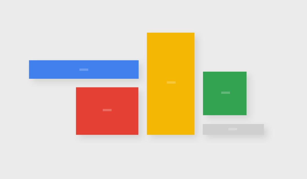 גודל-באנרים-גוגל